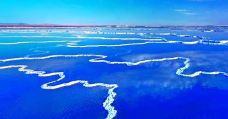吉兰泰盐湖-阿拉善左旗-尊敬的会员