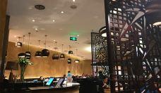 陶陶居酒家(正佳广场店)-广州-C_Gourmet