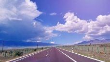 伊昭公路-伊犁-天生哥