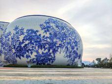 南昌融创文化旅游城-南昌-我是厂长