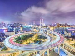 探访《喜欢你》上海取景地行程路线