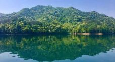 太平湖景区-泾县-xxxixxn