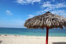 Ancon Beach-圣斯皮里图斯省-M48****413