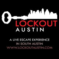 Lockout Austin-奥斯汀