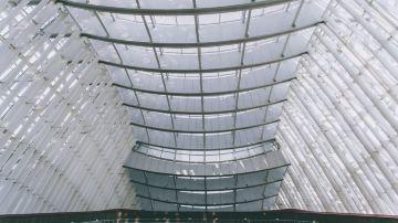 珠海_珠海歌剧院2