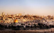 耶路撒冷-C-image2018