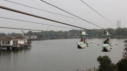 杭州海皇星生态乐园135704 (14)