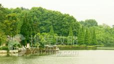 观山湖公园