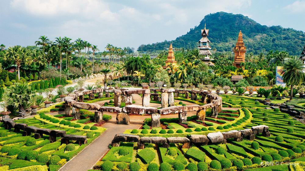 100o0p000000fhizq0CAD C 1000 560 Q80 - Taman Rekreasi Keluarga Di Thailand Yang Keren