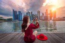 新加坡-doris圈圈