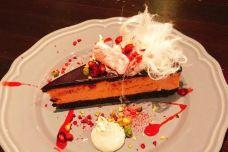 Eggless Dessert Cafe-阿德莱德-_A2016****918291