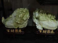 三合龙根雕,根艺,奇石馆-合山-滇国剑客