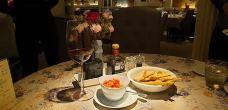 Gian's Italian Restaurant-芭堤雅-M30****3741
