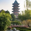 Private Suzhou Day Tour: City & Museum