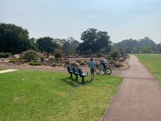 Kwoorabup Community Adventure Park-丹麦