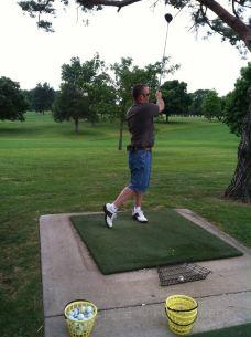 Bunker Links Golf Course-伊利诺伊州