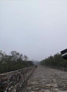南京台城-南京-白驹幕府过隙