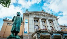 挪威国家剧院-奥斯陆-小凌60