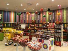 Candylicious糖果店-新加坡-乖小咪