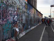东边画廊-柏林-138****2368