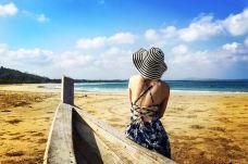 维桑海滩-仰光-M30****8293