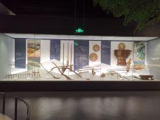 崇左壮族博物馆-崇左-吉米粒儿