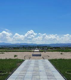 和龙游记图文-东北行之环长白山系之旅 第9天 二道白河到和龙到敦化到延吉