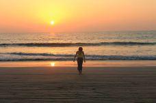 维桑海滩-仰光-M36****3734