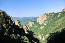 雾灵山国家森林公园-兴隆-_ccl43****8431360
