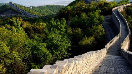 宁波黄贤国家森林公园7