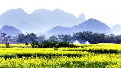 九嶷山 (2)