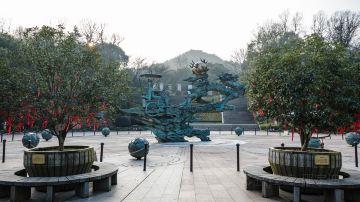 杭州-满陇桂雨-5