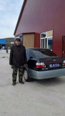 恩和俄罗斯民族乡-额尔古纳-192612584