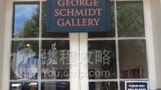 George Schmidt Gallery