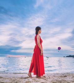 普吉岛游记图文-别样普吉,恰如一场梦的短暂相逢【泰国旅游攻略】
