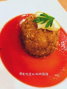 Hyoutan寿司-福冈-爱吃爱玩的懒猪猪