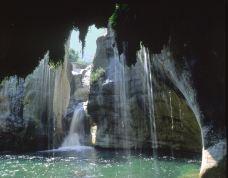 卢普峡谷-格拉斯-5