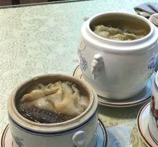 黄祥华养生堂(岭南天地店)-佛山-C_Gourmet