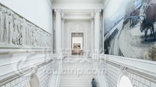 南特美术馆