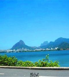 里约游记图文-小天独家,从亚马逊丛林到南美最大城市(一)