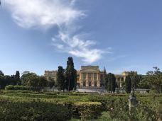 圣保罗人博物馆-圣保罗-130****9838