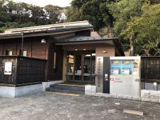 镰仓小町通-镰仓市-206****717