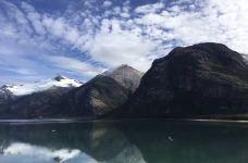 麦哲伦海峡-智利-lulu0531