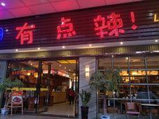 有点辣(河南岸店)-惠州