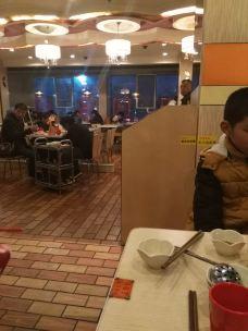 季季红火锅(万寿宫店)-南昌