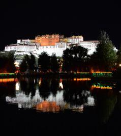 日喀则游记图文-天上西藏 : 感谢你 - 矗立在我的祖国!!上海-西藏自驾往返20天(全纪录)