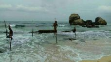 乌纳瓦吐纳海滩-加勒-Crystal2650