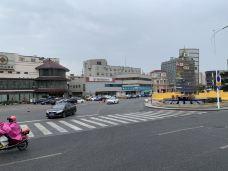 湖滨商业街-无锡-WillSum