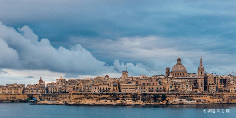 马耳他图片