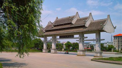 王仙岭 (7)